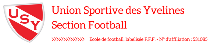 Union Sportive des Yvelines – Section Football